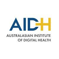 Royal Australasian College of Medical Administrators (RACMA)