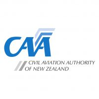 Civil Aviation Authority certification