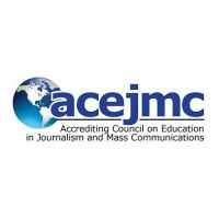 Accrediting Council on Education in Journalism and Mass Communication (ACEJMC)