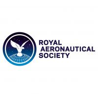Royal Aeronautical Society accreditation
