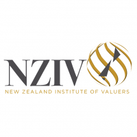 NZIV: New Zealand Institute of Valuers
