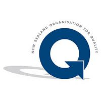 New Zealand Organisation for Quality (NZOQ)