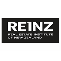 REINZ - Real Estate Institute of New Zealand