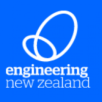 Engineering New Zealand - Washington Accord