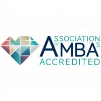 Association of MBAs (AMBA)