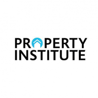 Property Institute of New Zealand (PINZ)
