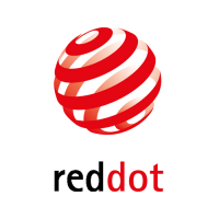 red dot design ranking