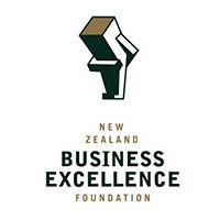 New Zealand Business Excellence Foundation