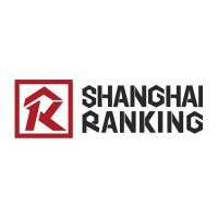 ShanghaiRanking - food technology