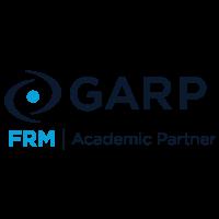 Global Association of Risk Professionals