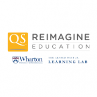 Reimagine Education Awards