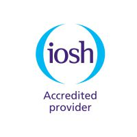 Institution of Occupational Safety and Health (UK)