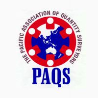 Pacific Association of Quantity Surveyors (PAQS)