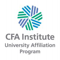 CFA - Chartered Financial Analysts Institute