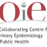 OIE collaborating centre for animal welfare science and bioethical analysis