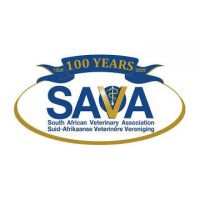 South African Veterinary Association (SAVA)